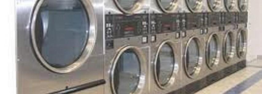 Expert Tech Appliance Repair Redondo Beach