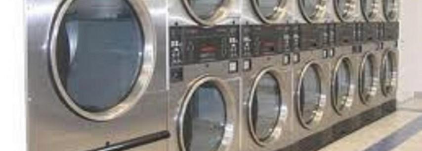 Citywide Appliance Repair Pico Rivera