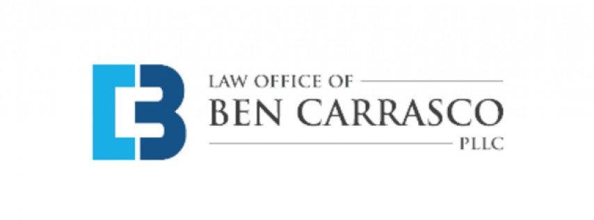 Law Office of Ben Carrasco, PLLC
