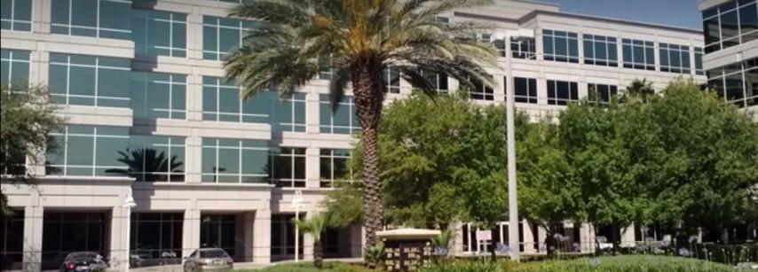 QUORUM BUSINESS ADVISORS, LLC