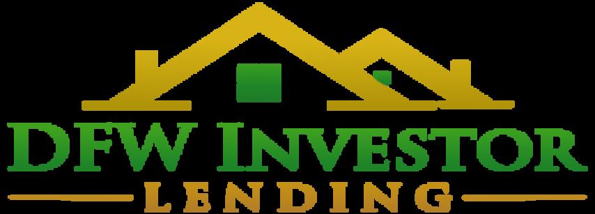 DFW Investor Lending, LLC