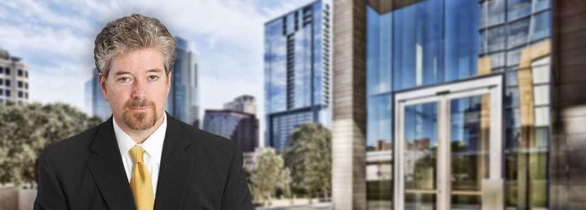 Austin Criminal Defense lawyer | Austin DWI Lawyer | Austin DUI lawyer