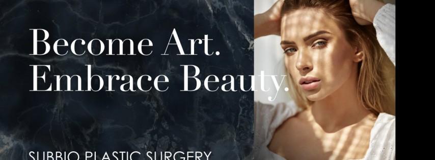 Subbio Plastic Surgery & Medspa