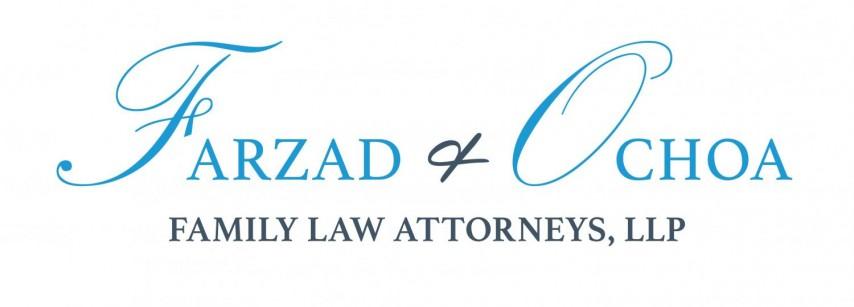 Farzad Ochoa Family Law Attorneys LLP