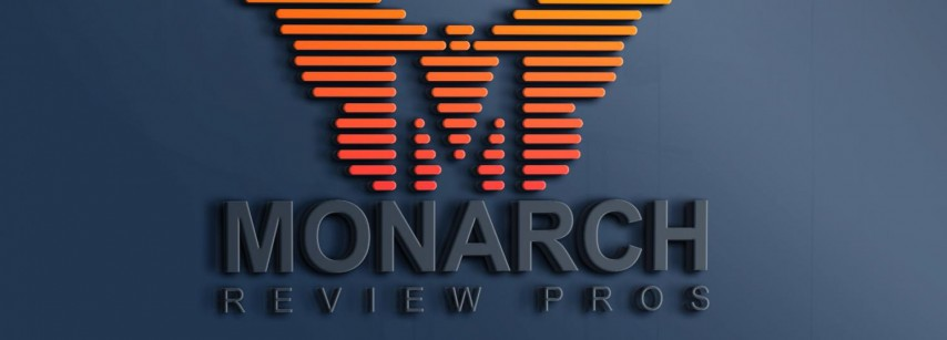 Monarch Review Pros