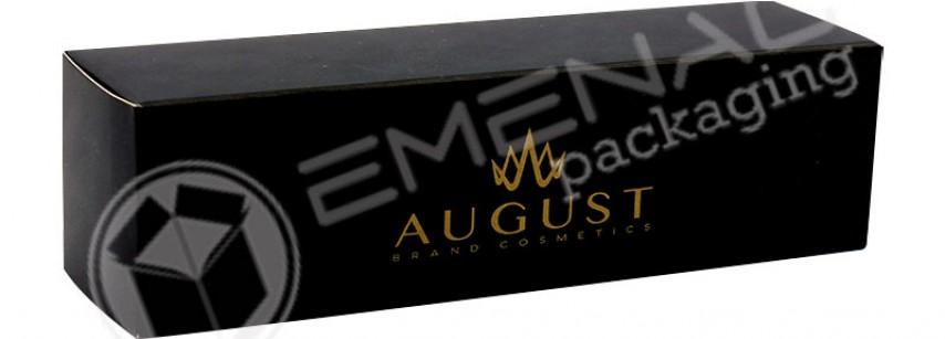 Emenac Packaging