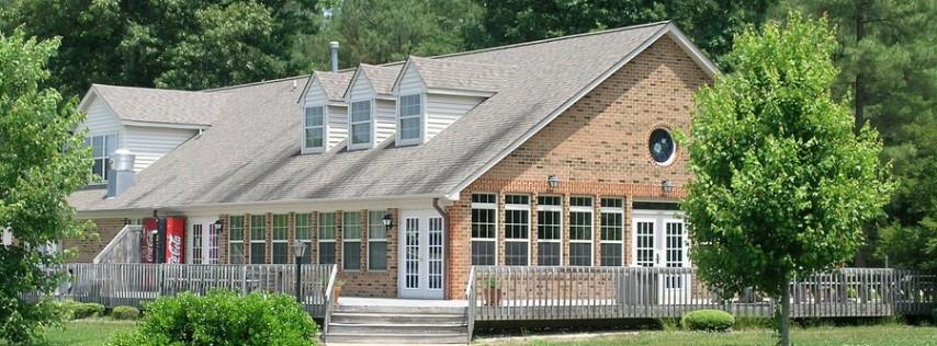 Williamsburg Christian Retreat Center