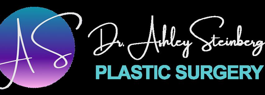 Dr. Ashley Steinberg Plastic Surgery