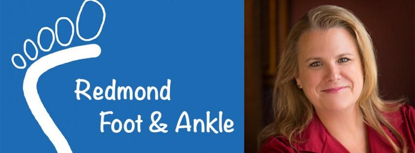 Redmond Foot & Ankle