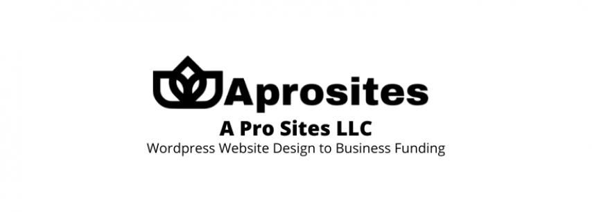 A Pro Sites LLC