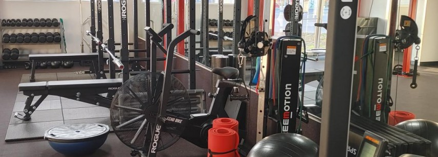 Personal Training   Sports physical therapy, Personal