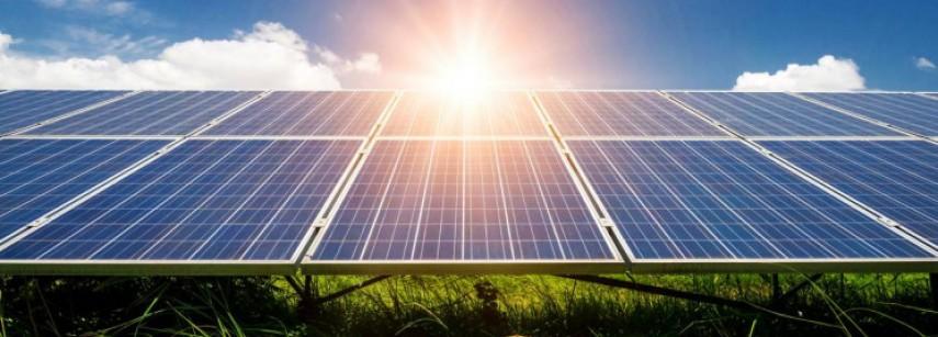 Semper Solaris - Los Angeles Solar, Roofing, Heat & AC Company
