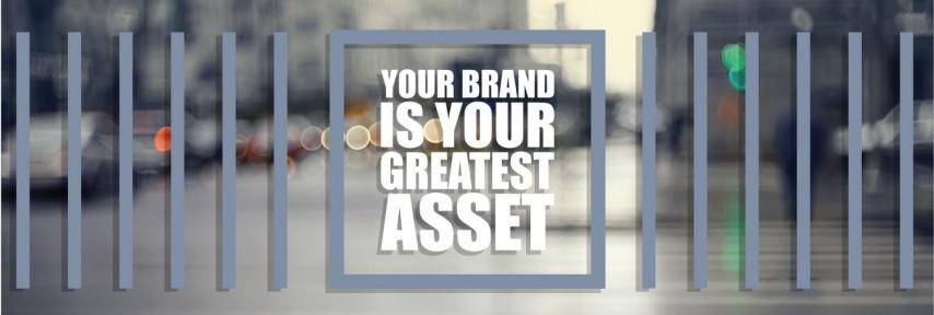 Brand Asset Marketing, LLC