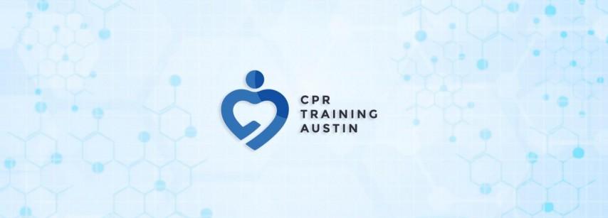 CPR Training Austin