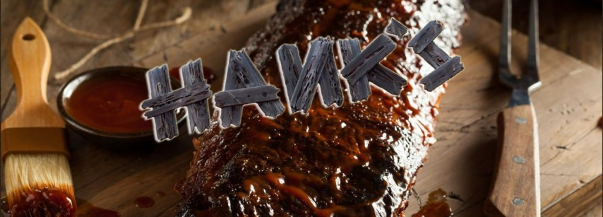 Hank's Catfish BBQ & More