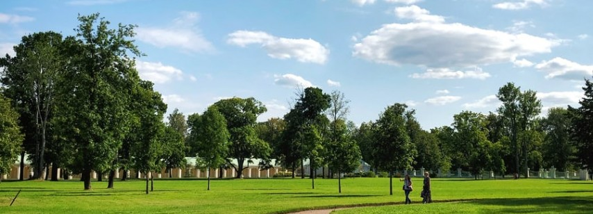 Eagan Central Park