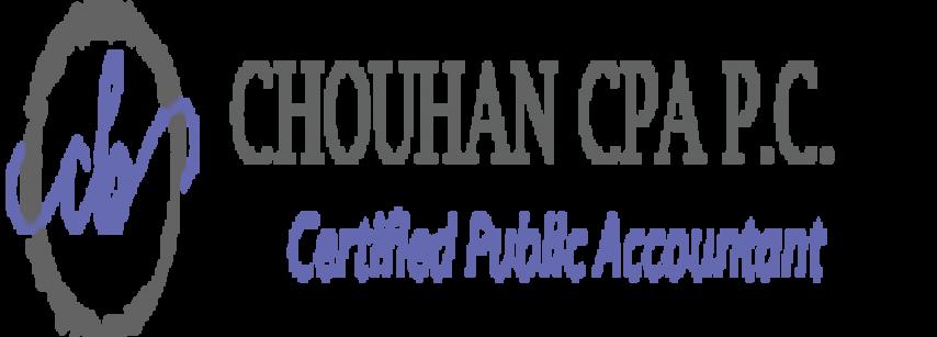 Chouhan CPA P.C.
