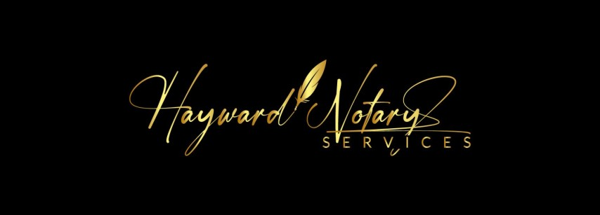 Hayward Notary Services LLC