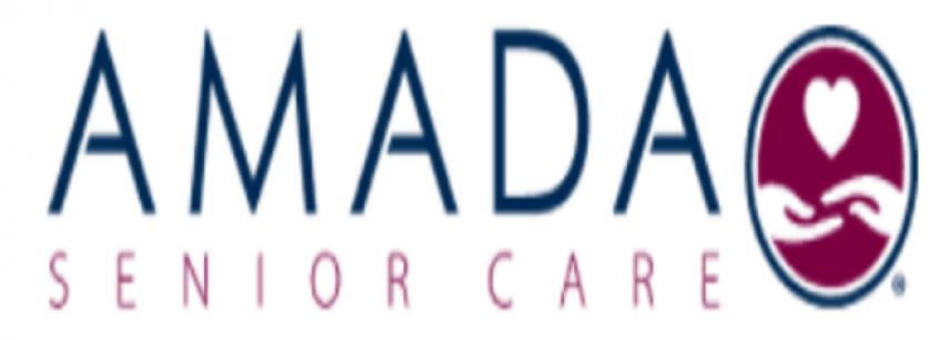 Amada Senior Care - Wichita
