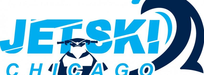 Jetski Chicago