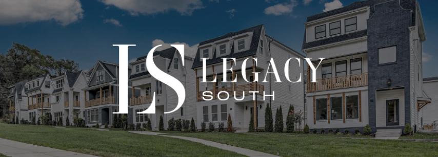 Legacy South