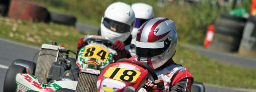 Catkart Racing, LLC. Go Kart, Mini Bike, Goped Shop
