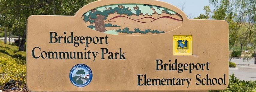 Bridgeport Park