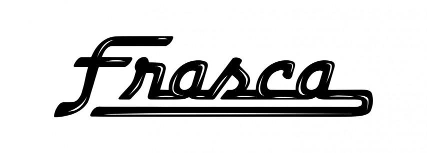 Frasca Digital