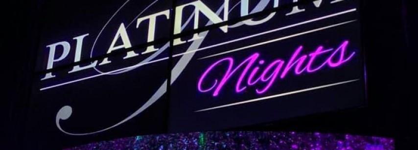 Platinum Nights