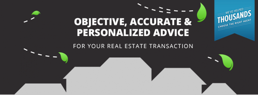 Acuity Real Estate Services, LLC