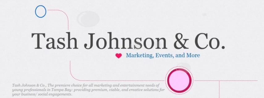 Tash Johnson & Co.
