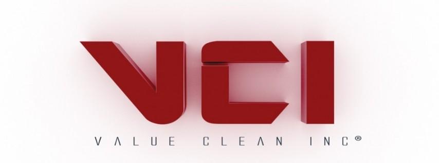 VALUE CLEAN,INC