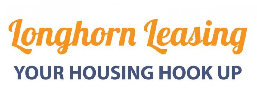 Longhorn Leasing