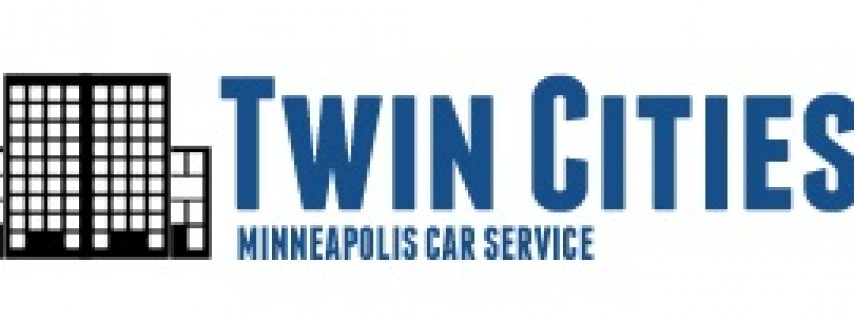 Twin Cities Car Service