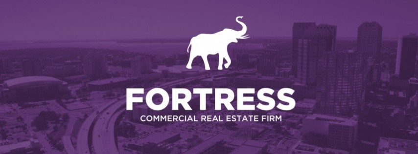 Fortress Commercial Real Estate