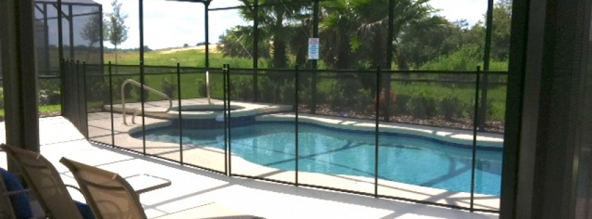 Fence Contractors Home Improvement In Orlando Fl