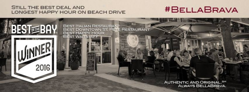 Wine bars clubs in st petersburg clearwater fl for City fish oldsmar