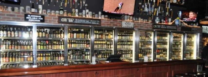 World of Beer | Westchase