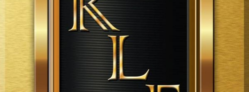 K.L. Foote, P.A., Attorneys At Law