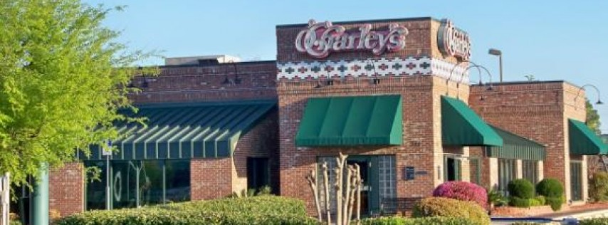 Ocharleys Restaurant & Lounge