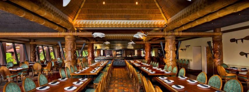 39 ohana bar restaurant disney world lake buena vista for Food bar ohana
