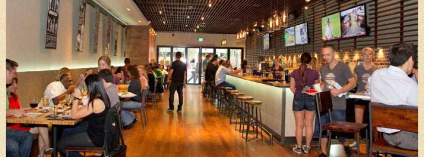 Avenue Gastrobar Orlando