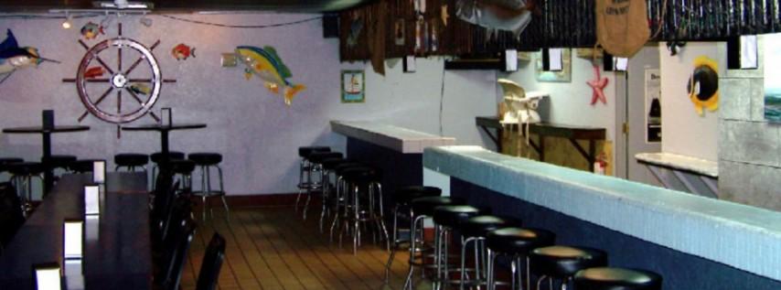 Lee & Rick's Oyster Bar