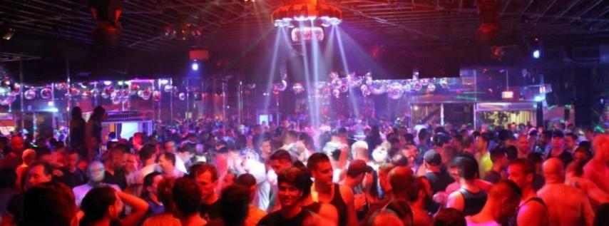 lesbian clubs sanford florida