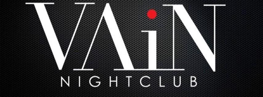 VAIN Nightclub