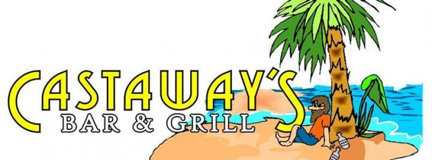 Castaway's Bar and Grill