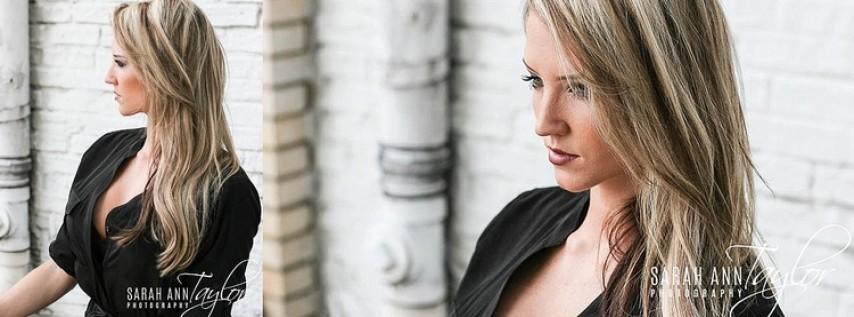 Sarah Ann Taylor Photography
