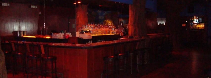 Lesbian bar tampa fl