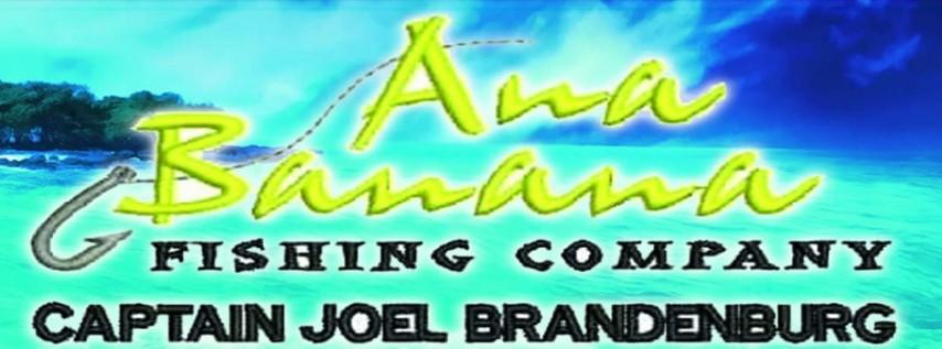 AnaBanana Fishing Company