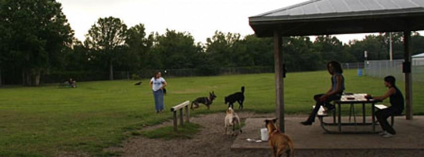 Gadsden Dog Park